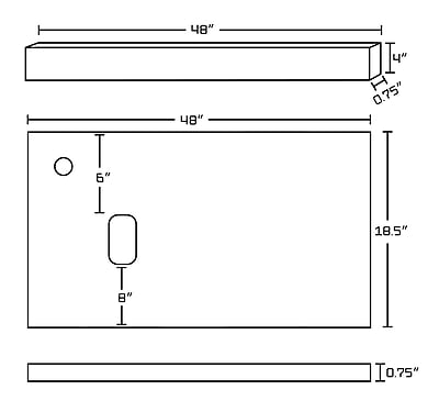 https://www.staples-3p.com/s7/is/image/Staples/sp15327443_sc7?wid=512&hei=512
