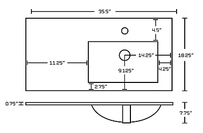 https://www.staples-3p.com/s7/is/image/Staples/sp15327521_sc7?wid=512&hei=512