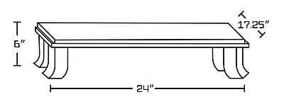 https://www.staples-3p.com/s7/is/image/Staples/sp15327589_sc7?wid=512&hei=512
