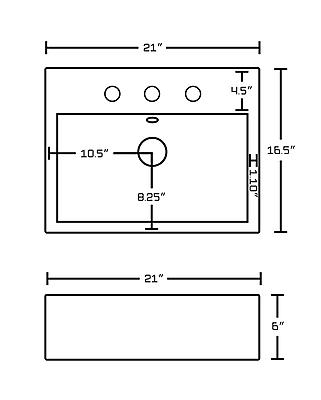 https://www.staples-3p.com/s7/is/image/Staples/sp15327674_sc7?wid=512&hei=512
