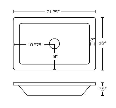 https://www.staples-3p.com/s7/is/image/Staples/sp15327825_sc7?wid=512&hei=512