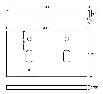 https://www.staples-3p.com/s7/is/image/Staples/sp15328763_sc7?wid=512&hei=512