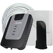 Weboost Refurbished Home 4G Wireless Signal-Booster Kit (470101R)