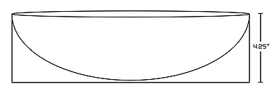 https://www.staples-3p.com/s7/is/image/Staples/sp15393140_sc7?wid=512&hei=512