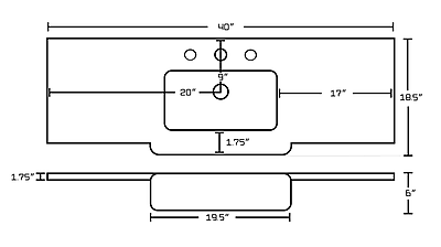https://www.staples-3p.com/s7/is/image/Staples/sp15393748_sc7?wid=512&hei=512