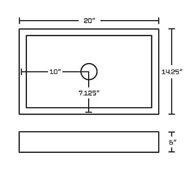 https://www.staples-3p.com/s7/is/image/Staples/sp15393929_sc7?wid=512&hei=512