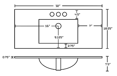 https://www.staples-3p.com/s7/is/image/Staples/sp15394125_sc7?wid=512&hei=512
