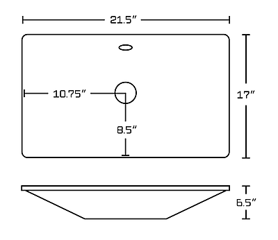 https://www.staples-3p.com/s7/is/image/Staples/sp15394144_sc7?wid=512&hei=512