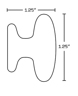 https://www.staples-3p.com/s7/is/image/Staples/sp15394339_sc7?wid=512&hei=512
