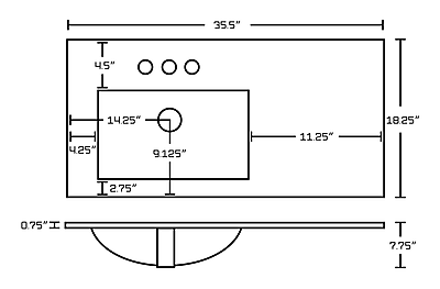 https://www.staples-3p.com/s7/is/image/Staples/sp15394538_sc7?wid=512&hei=512