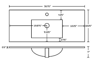https://www.staples-3p.com/s7/is/image/Staples/sp15394811_sc7?wid=512&hei=512