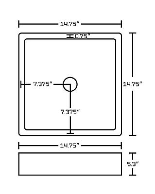 https://www.staples-3p.com/s7/is/image/Staples/sp15394828_sc7?wid=512&hei=512