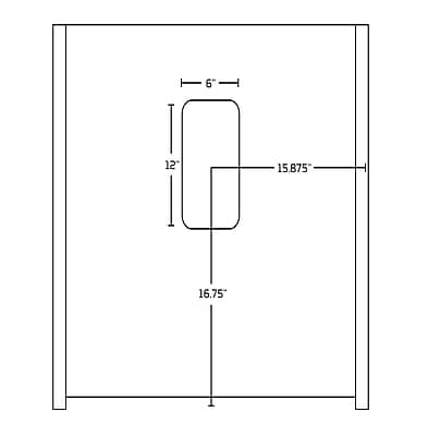 https://www.staples-3p.com/s7/is/image/Staples/sp15394865_sc7?wid=512&hei=512
