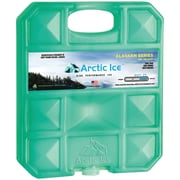 Arctic Ice 1202 Alaskan Series Freezer Pack, 1.5 lbs. (ARCT1202DS)