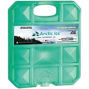 Arctic Ice 1202 Alaskan Series Freezer Pack, 1.5 lbs. (ARCT1202DS)