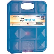 Arctic Ice 1211 Chillin' Brew Series Freezer Pack, 5 lbs. (ARCT1211DS)