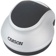 Carson Optical Dr-300 Ezread Digital Tv Magnifier (CSNDR300DS)