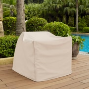 Crosley Outdoor Chair Furniture Cover (CO7500-TA)
