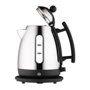 Dualit Jug Hot Water Electric Kettle (72460)