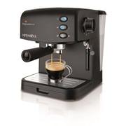 Espressione Minimoka Espresso Machine (CM1695)