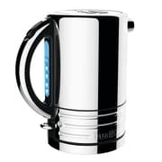 Dualit Design Series Hot Water Electric Kettle (72955)
