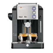 Espressione Squissita Intelligent Espresso Machine (CE4492)