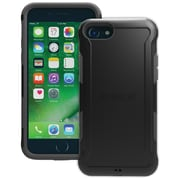Trident Case Ag-Apiph7-Bk000 Aegis Series Case For Iphone 7, Black (TENAGAPIPH7BKDS)