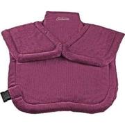 Sunbeam® XL Renue® Heated Wrap, Burgundy (000887-245-BRNU)