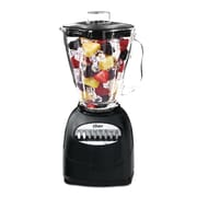 Oster® Classic 5-Cup Blender, Black (006684-000-N01)