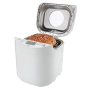 Oster® 2 lbs Bread Maker, White (CKSTBRTW20-NP)