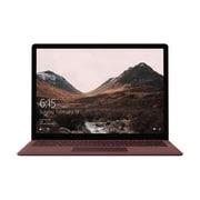 "Microsoft Surface 13.5"" Laptop, 16GB, Windows 10 S, Platinum"
