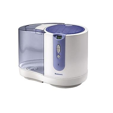 Holmes® 48 Hour 1.5 gal Cool Mist Digital Humidifier (HM1865U)