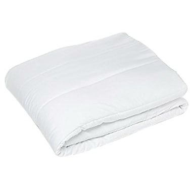 Sunbeam® Heated Mattress Pad, Queen Size (MSU1GQSN00011)