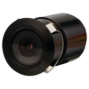 Boyo Vision Vtk301Hd Keyhole-Type Night Vision Camera With Parking-Guide Line (BYOVTK301HDDS)