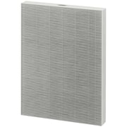 Fellowes 9287201 True Hepa Filter With Aerasafe Antimicrobial Treatment (FLW9287201DS)
