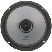 "Power Acoustik® MID-65 6"" Midrange/Bass Driver Pro Audio Speaker, 300 W"