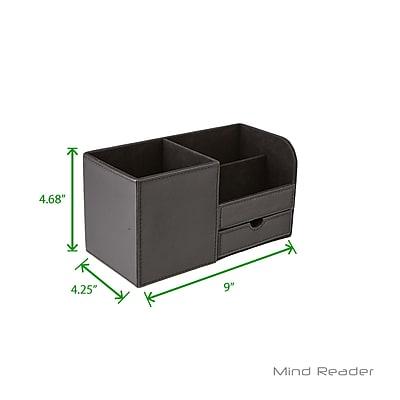 https://www.staples-3p.com/s7/is/image/Staples/sp15488900_sc7?wid=512&hei=512