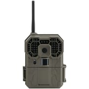 Stealth Cam, Llc Stc-Gx45Ngw 12.0-Megapixel Wireless No Glo Scouting Camera (GSMSTCGX45NGWDS)
