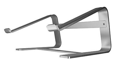 Macally Astand Aluminum Macbook Laptop Stand (ASTAND)
