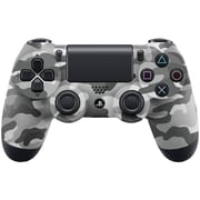 SONY 3000396 PlayStation4 DUALSHOCK4 Wireless Controller (Urban Camo) (PDR3000396DS)