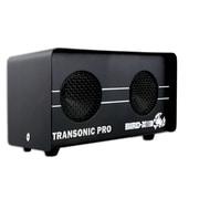 Bird X Transonic Pro Pest Repeller (TX PRO) by