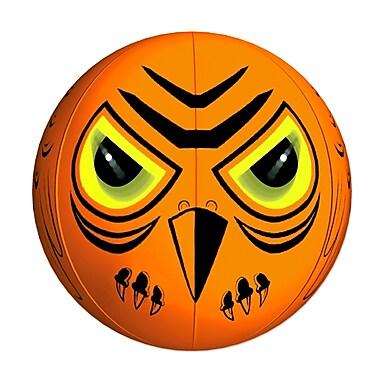 Bird-X Terror Eyes Balloon Bird Deterrent (T-EYES+)