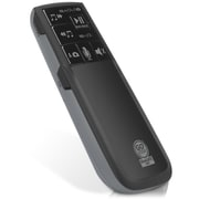 GOgroove Bluetooth Multimedia Remote Control