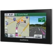 Garmin 010 01535 00 RV 660LMT 6 inch Trip Planner & GPS Navigator with Bluetooth & Free Lifetime Maps &... by