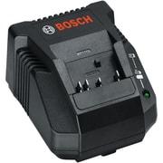 BC660 18-Volt Li-Ion Charger (BOSCBC660)