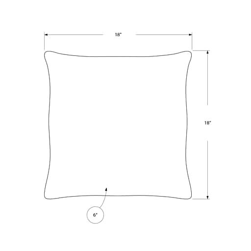 https://www.staples-3p.com/s7/is/image/Staples/sp15582346_sc7?wid=512&hei=512