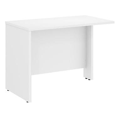 Bush Business Furniture Studio C 42