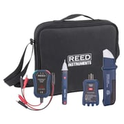 REED Electrical Troubleshooting Kit (R5500-KIT)