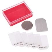 REED R9050 Coating Thickness Calibration Kit