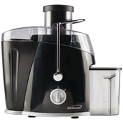 Brentwood Appliances 2-Speed Juice Extractor (JC-452B) (BTWJC452BDS)